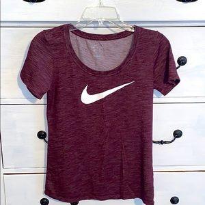 Nike Tee~Size XS~